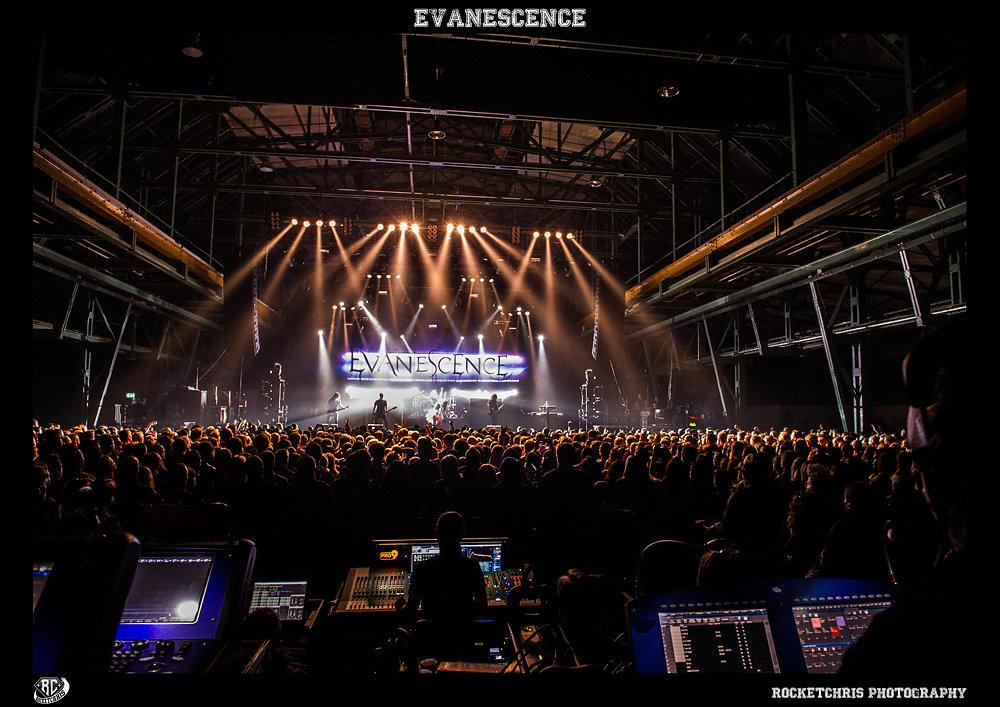 01-Evanescence-Titel-Horizontal-1.jpg