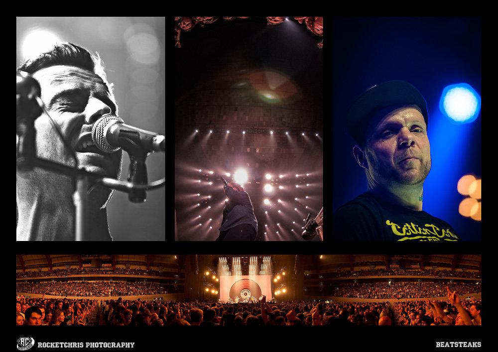 04-Beatsteaks-Pano-plus-3-verti-Stuck.jpg